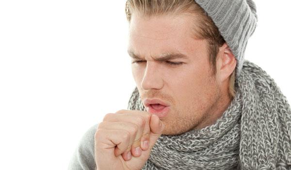 Астматический кашель: признаки, симптомы и лечение