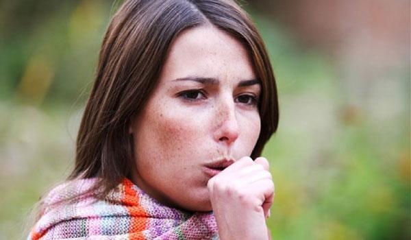 Физиология бронхиальной астмы