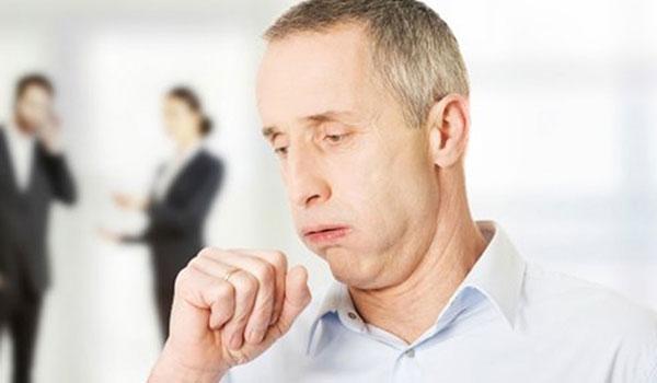 Кашлевая форма бронхиальной астмы: симптомы и лечение