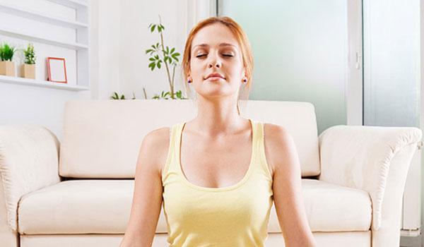 Лфк при бронхиальной астме: подбор эффективных упражнений