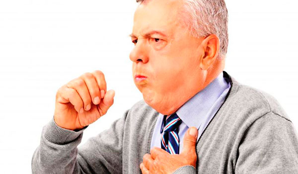 Можно ли вылечить бронхиальную астму навсегда?