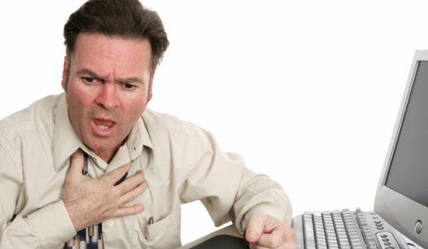 От чего заболевают бронхиальной астмой: взрослые и дети