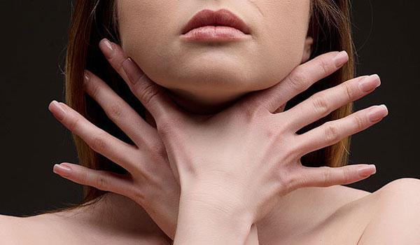 Атопическая бронхиальная астма: причины, симптомы и лечение