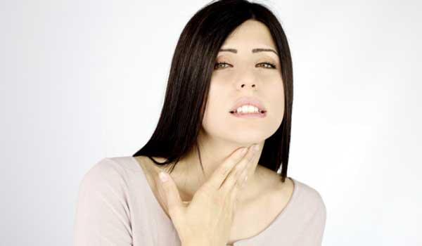 Основные причины голосового дрожания при бронхиальной астме: диагностика и профилактика