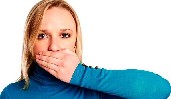Лечение астмы методом иглоукалывания