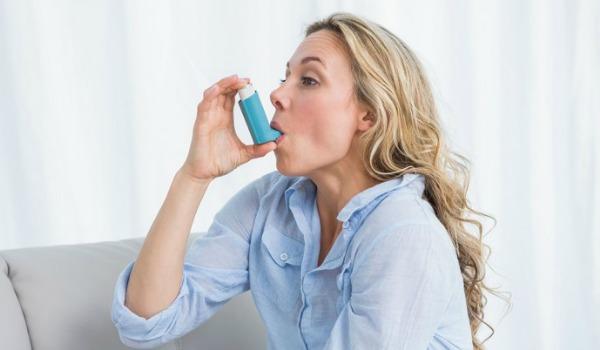 Бронхиальная астма: ее детальный патогенез и этиология