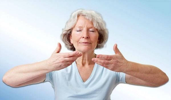 Особенности выполнения упражнений дыхательной гимнастики: методика от Стрельниковой