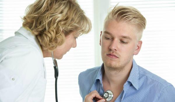 Гомеопатия при воспалении легких и бронхите thumbnail