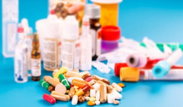 Причины и первые симптомы гнойного бронхита: лечение