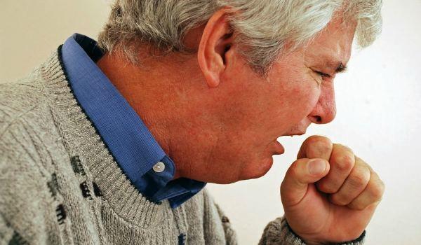 Кашель при трахеите: виды и симптомы, методы борьбы