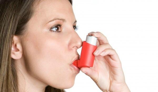 Гормоны при астме — их виды и методы лечения
