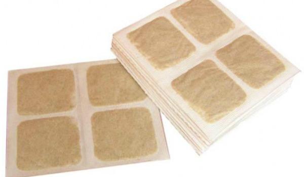 Горчичники при трахеите: полезные свойства и применения