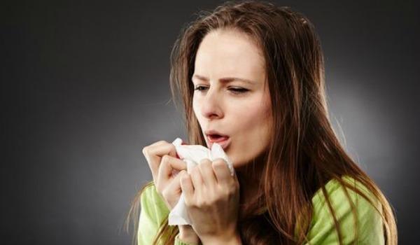 Дыхательные шумы при пневмонии