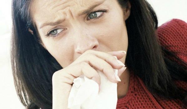 Общая характеристика мокроты при трахеите: лечебные меры