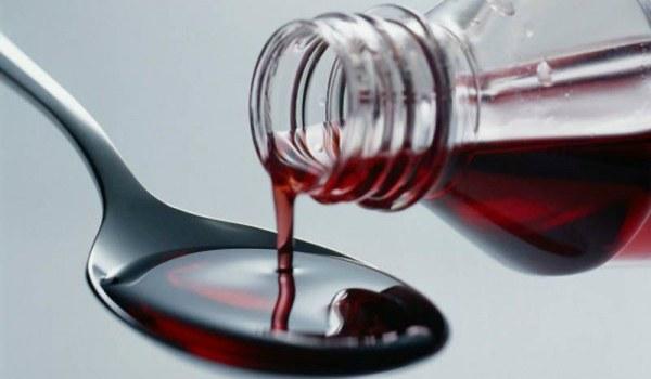 Подходит ли мукалтин для лечения бронхита?