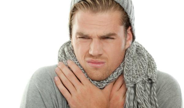 Трахеит: что за болезнь, как ее диагностировать и лечить