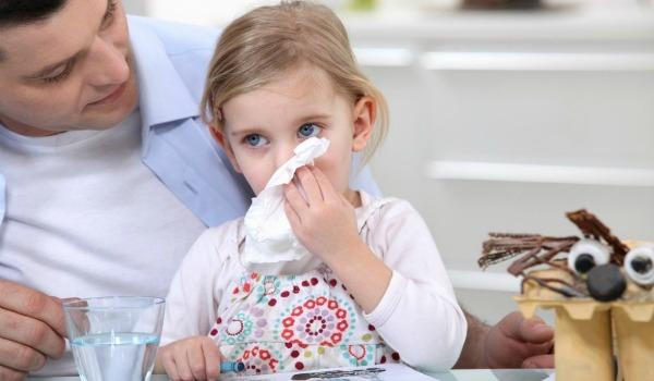 Лечение обструктивного бронхита в домашних условиях