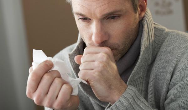 Хронический обструктивный бронхит: особенности и тактика лечения