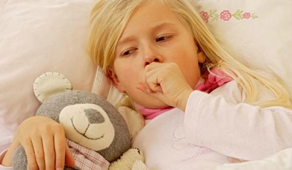 Бронхит обструктивный у детей: описание и принципы успешного лечения