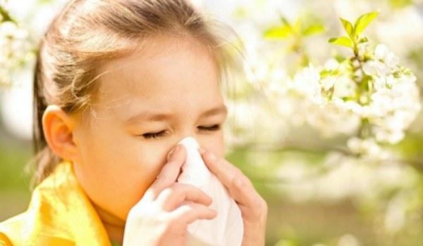 Особенности течения астмы у детей: как узнать диагноз вовремя и начать лечение