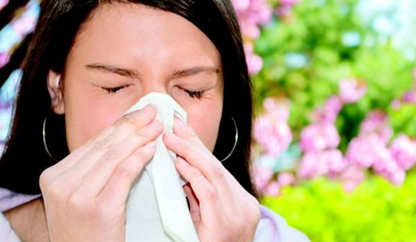 Причины, диагностика и лечение аллергического бронхита