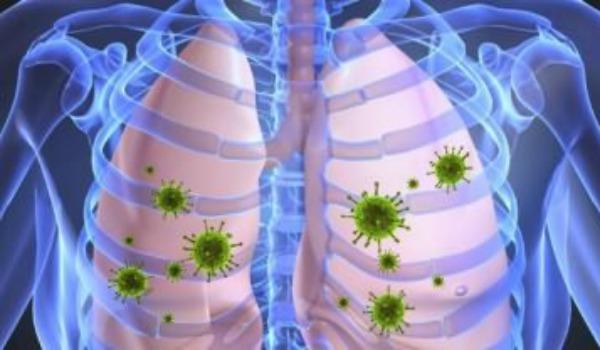Что делать при обострении бронхиальной астмы: как контролировать болезнь