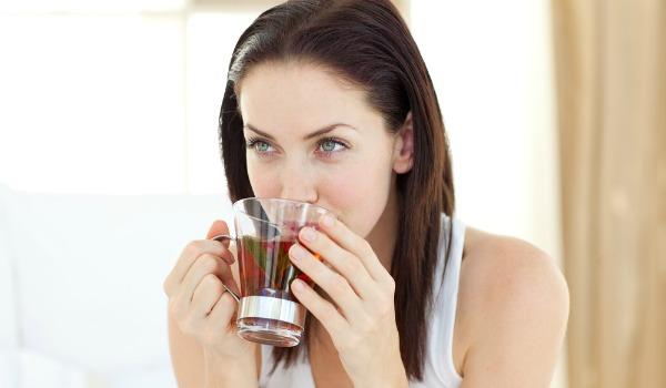 Симптомы и лечение катарального бронхита