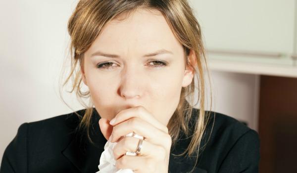 Хронический бронхит (профилактика): как поддерживать болезнь в стадии ремиссии