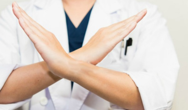 Все о процедуре вакцинации от пневмонии
