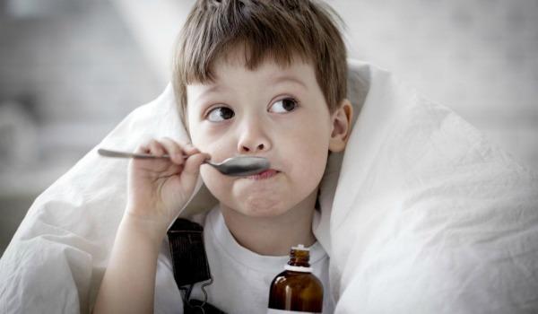 Сколько по времени болеют дети бронхитом thumbnail