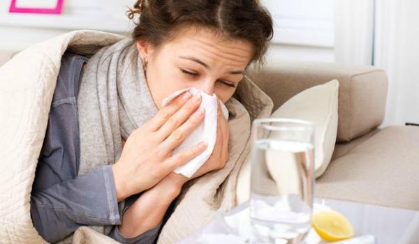 Правостороння пневмония: как диагностировать вовремя и правильно лечить