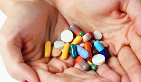 Какие лекарства от бронхита для детей наиболее эффективные?