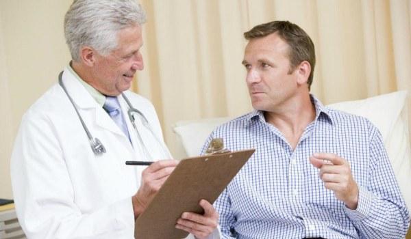 Микоплазма пневмония: как распознать тяжелое заболевание вовремя и не допустить появления осложнений