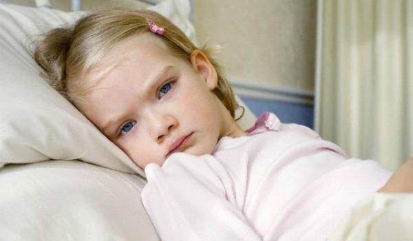 Особенности протекания и лечения бронхопневмонии у детей