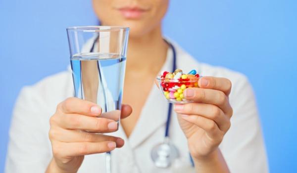 Как протекает воспаление легких у лежачих пациентов