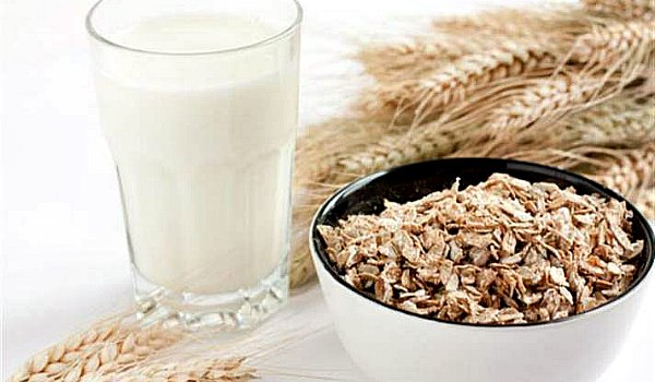 Лечение молоком при бронхите: лечебные свойства и эффективная рецептура