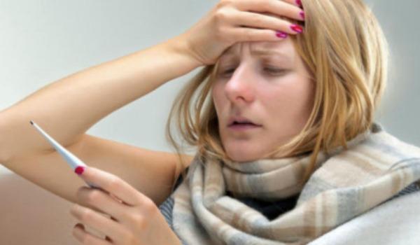 Особенности повторной пневмонии: почему возникает, как с ней бороться и как предотвратить