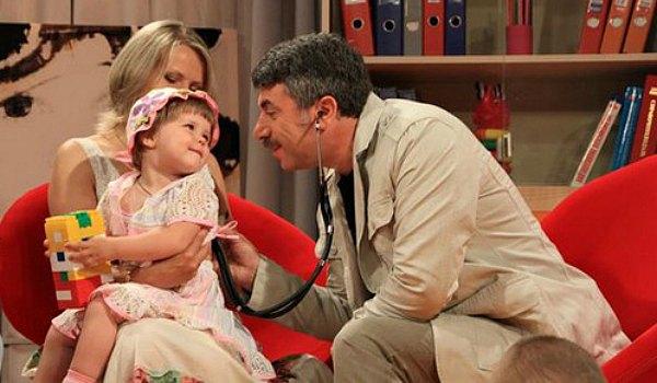 Все о прививке против воспаления легких у детей