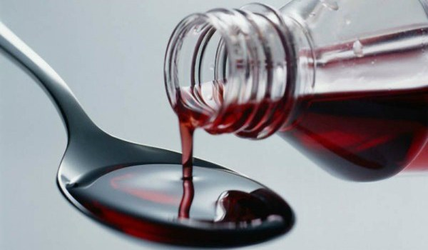 Применение при бронхите препарата Флемоксин: принцип действия, правила и рекомендации