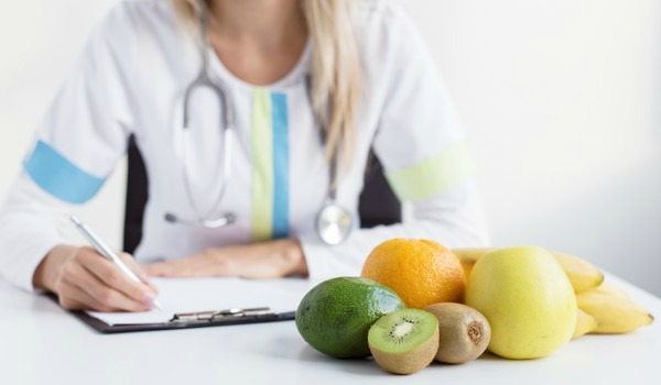 В чем опасность пневмонии при беременности?