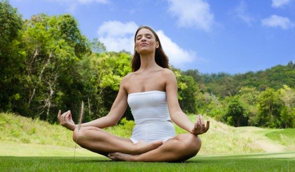 Как улучшить состояние больного при пневмонии с помощью дыхательных упражнений
