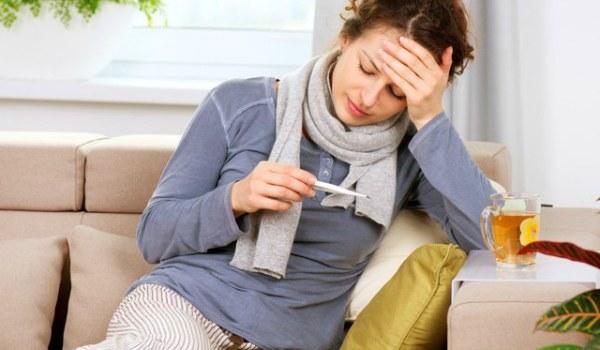 Что такое легионеллезная пневмония?