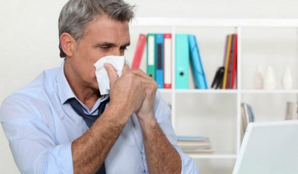 Если поставлен диагноз «пневмония», какой инкубационный период?