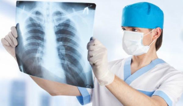 Может ли быть пневмония без кашля: как вовремя распознать недуг