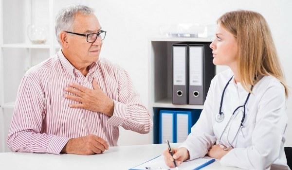 Чем страшна пневмония и почему ее нужно лечить своевременно