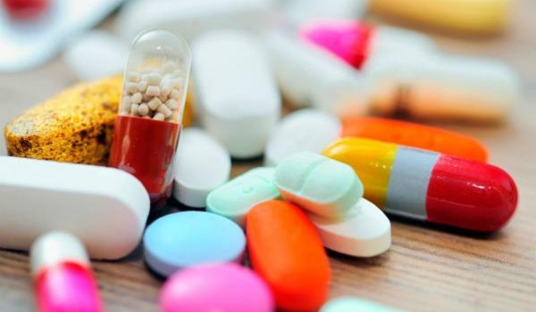 Какие таблетки от пневмонии наиболее эффективны?