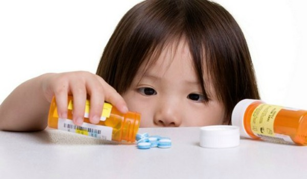 Актуальность антибиотикотерапии