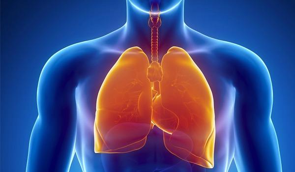 Возможно ли развитие пневмонии без кашля?
