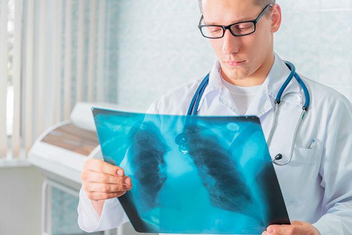doktor-diagnostiruet-1