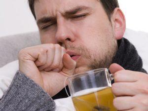 boleet-bronhitom-4